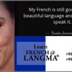 Best French Language School in India