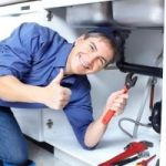Worried for Leaky Taps! Hire Our Suitable Plumber North Shore