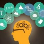 The development of memory and unique techniques of memorizing the materials