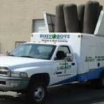 Best Duct Cleaning in North Vancouver