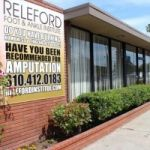 Releford Foot and Ankle Institute – One-Stop-Solutions for all