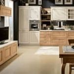 Costly Designs and Modern Sydney Kitchens - Eurolife