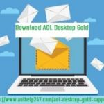 Download AOL Desktop Gold   An Easy Way to Learn