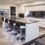 New Housing Electricians Kapiti At Low Price