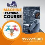 Machine Learning in Jaipur