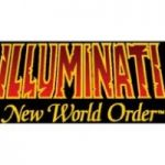 ☎+27788676511,CONTACT THE OFFICIAL ILLUMINATI AGENT IN SOUTH AFRICA,