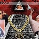 How To Join The illuminati Kingdom in South Africa,Zambia,Zimbabwe and Namibia