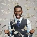 Powerful lottery Spells,****** Spells And Gambling Spells IN USA/CANADA+27717486182