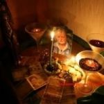 Appropriate lost ****** spell caster +27717486182 in Northern territory