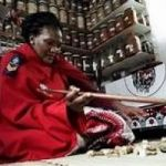 WOMAN HEALER WITH POWERFUL ****** AND LIFE SPELLS +27717486182 khulusum