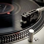 Looking for Best Turntables in Vancouver?