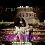 🔜🔜IMPECCABLE MUKWANO SPELLS TO MAKE YOU MORE ATTRACTIVE TO HIM_MINNESOTA, USA+256783219521. PSYCHIC MAGGU🔜🔜