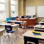 Well Known Firm for School Cleaning Services in Melbourne