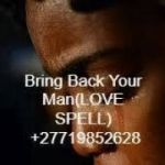 Herbalist & Traditional Healer In PMB With Powerful Distance Healing Powers Call / Whatsapp +27719852628