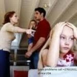 Dubai permanently tenderness issues spells in Maryland +27719992769 Baltimore New york
