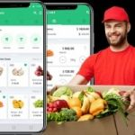 Boost your ROI with a robust Instacart Clone