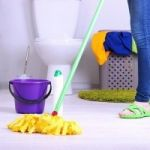 House Keeping Cleaning Services in K R Puram