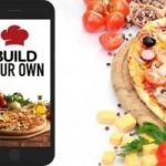 Food delivery app: For better prospects and management in the food industry