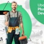 Take your business to the next level with an on-demand Plumber service app