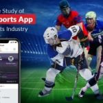 How to get a global visibility for your fantasy sports app business?