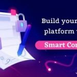 Start your Etherem smartcontract MLM business
