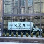 Long Distance Movers New York | Hassle-free Moving Plan