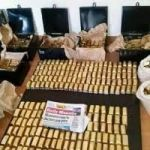 Real nuggets and gold bars for sale +27613119008 in USA, Canada Uk, France, Switzerland Denmark,