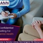 Consult with Top Psychiatrist in jaipur