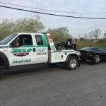 Are You Looking for Lowboy Transport Services?