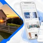 Automate your real-estate business with a Zillow clone app development