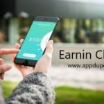 Prepone your Payday with Earnin Clone App Solutions