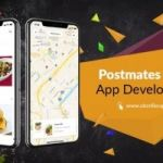 The potential of the on-demand food delivery services market