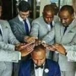 WHERE TO JOIN OCCULT FOR MONEY RITUAL IN NIGERIA +2348073866972