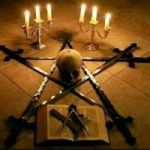 ARE YOU INTERESTED IN JOINING SECRET OCCULT TO BE RICH AND FAMOUS +2348073866972