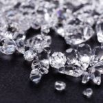 Pure Diamond: Renowned Diamond Wholesaler in Vancouver