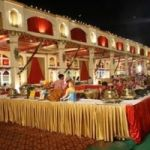 Caterers in Bangalore for Wedding
