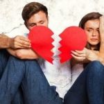 How to Solve Relationship Problem without Breaking Up