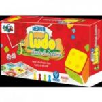 Advit Toys – Buy Board Games Online, Board Games Manufacturer and Exporter in India