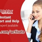 mcafee.com/activate - How to reinstalling McAfee Antivirus