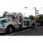 Are You Looking For Towing And Roadside Assistance Services in NY?