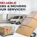 Best Packers and Movers in Siwan | Movers and Packers in Siwan