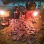 [[+2349022657119]]~ I WANT TO JOIN SECRET OCCULT FOR MONEY RITUAL.