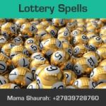 WORKING INSTANT MONEY SPELLS & ASTROLOGY MAMA SHAURAH +27839728760