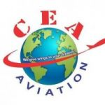 Best DGCA Ground Classes Institute In Delhi |