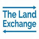 The Land Exchange