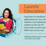 Talk to the best Overseas Education Consultants