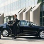 Find the best taxi service in Bhubaneswar now!