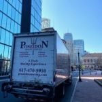 Brooklyn Moving Companies | A Solution for All Your Moving Needs.