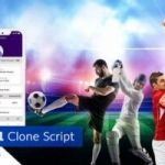 Boost Up your Revenue by Launching Dream11 Clone Script