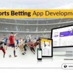 How can you drive revenue from launching an online sports betting app?